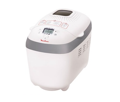 modes d 39 emploi home bread baguette ow503100 moulinex. Black Bedroom Furniture Sets. Home Design Ideas