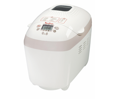 modes d 39 emploi home bread xxl ow502000 moulinex. Black Bedroom Furniture Sets. Home Design Ideas