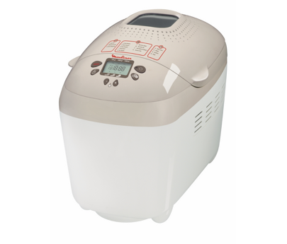modes d 39 emploi home bread xxl ow502300 moulinex. Black Bedroom Furniture Sets. Home Design Ideas