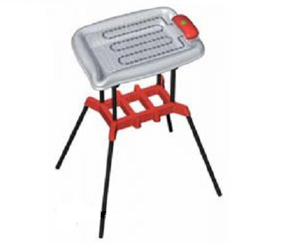 barbecue electrique moulinex principio. Black Bedroom Furniture Sets. Home Design Ideas