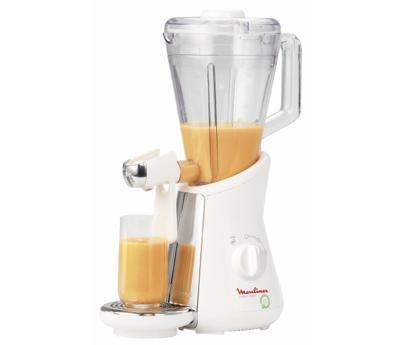 Moulinex blender direct serve inox lm600141 - Cuiseur soupe moulinex ...