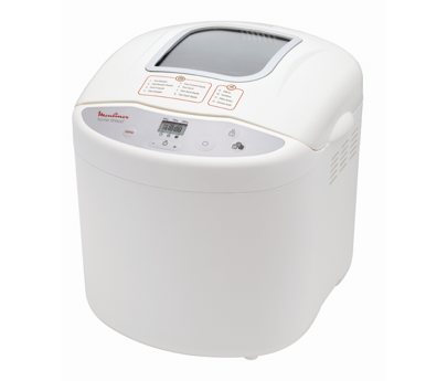 modes d 39 emploi home bread blanc gris ow200000 moulinex. Black Bedroom Furniture Sets. Home Design Ideas