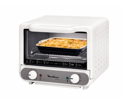 Moulinex mini four easy toast 9 l ox110e30 - Mini four moulinex 39l ...