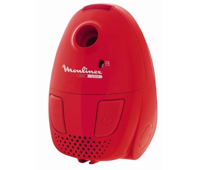 Modes d 39 emploi mini space rouge mo182301 moulinex - Mode d emploi cookeo ...