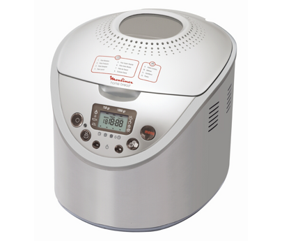 modes d 39 emploi home bread inox ow302200 moulinex. Black Bedroom Furniture Sets. Home Design Ideas