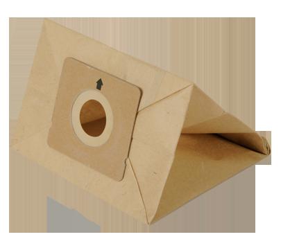 Moulinex sac aspirateur rs rt900049 - Sac plastique aspirateur ...