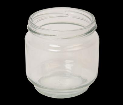 moulinex pot yaourt sans couvercle ss 193156. Black Bedroom Furniture Sets. Home Design Ideas