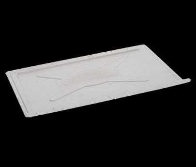moulinex tiroir de nettoyage ss 188851. Black Bedroom Furniture Sets. Home Design Ideas