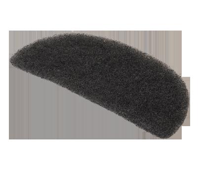 moulinex filtre anti odeur ss 994692. Black Bedroom Furniture Sets. Home Design Ideas