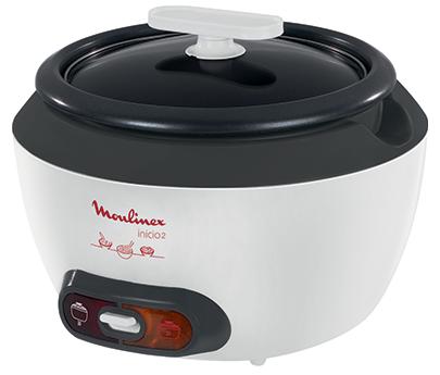Cuiseur riz inicio 2 moulinex - Cuiseur soupe moulinex ...