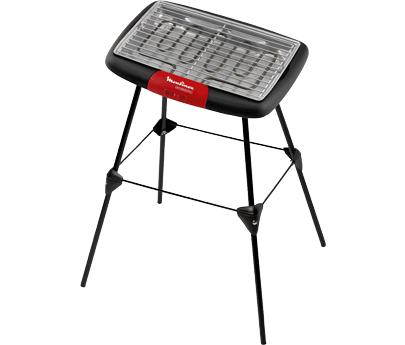 barbecue electrique seb