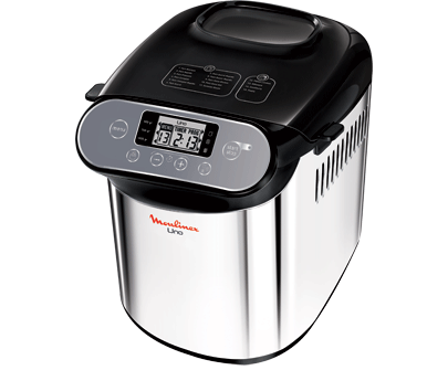 moulinex machine pain uno m tal ow310e30. Black Bedroom Furniture Sets. Home Design Ideas