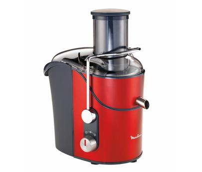 modes d 39 emploi centrifugeuse xxl metal brosse rouge ju650g31 moulinex. Black Bedroom Furniture Sets. Home Design Ideas