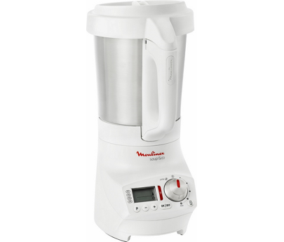 Moulinex soup co lm9051b1 - Recette moulinex soup and co ...
