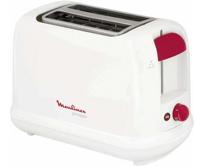 Grille pain et toaster moulinex - Grille pain transparent ...