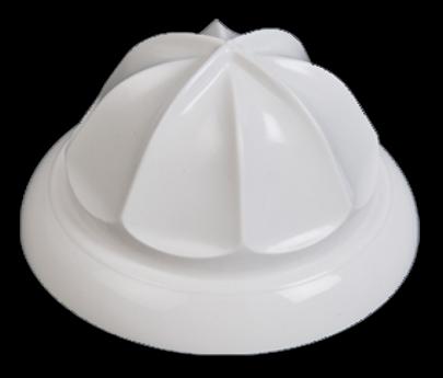 Moulinex c ne blanc ms 0678804 - Cintre plastique transparent ...