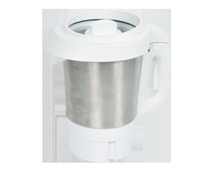 moulinex lm9051b1 soup&co