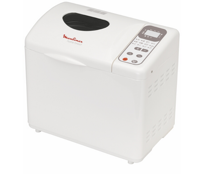 moulinex home bread ow100000