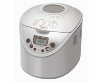 modes d 39 emploi machine pain moulinex. Black Bedroom Furniture Sets. Home Design Ideas
