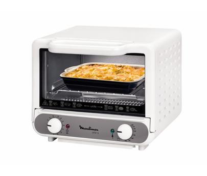 moulinex mini four easy toast 9 l ox110e30. Black Bedroom Furniture Sets. Home Design Ideas