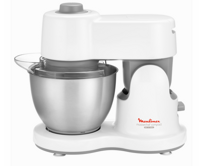 Kitchen machine masterchef compact