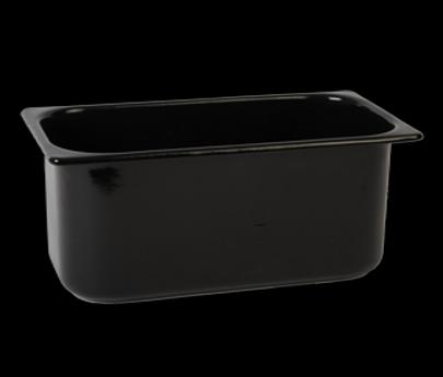 moulinex cuve amovible pour friteuse ss 991133. Black Bedroom Furniture Sets. Home Design Ideas
