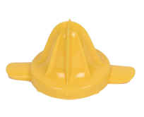 SS-996057_cone_jaune_TH.png