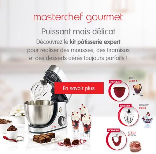 robot patissier kitchen machine moulinex