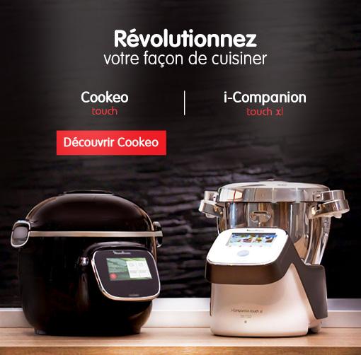 Petit Electromenager Pour La Cuisine Moulinex