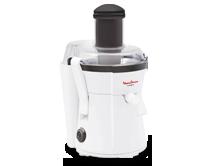 Centrifugeuse et extracteur de jus moulinex - Extracteur de jus moulinex infiny juice ...