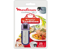 XA600211_clef_USB_recettes_tradition_TH.png