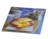XR003011_mini_cakes_tartes_pies_and_co_TH.png