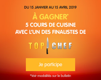 topchef-img-top