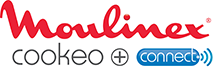 img/Cookeo connect